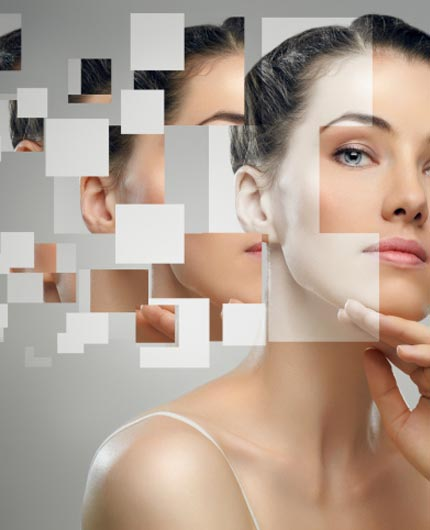 Cosmetic & Plastic Surgery Technology
