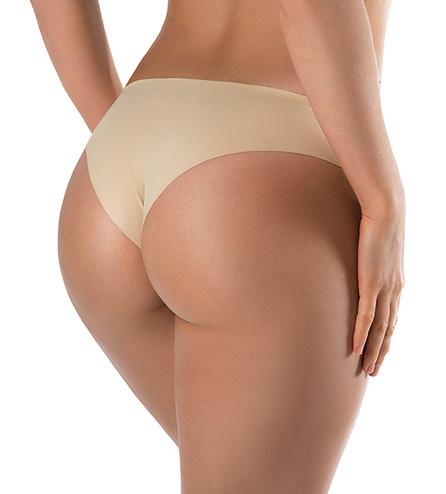 Brazilian Butt Lift Vs Butt Augmentation | Butt Lift Types